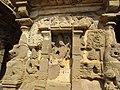 Kailasanathar Temple 23.jpg