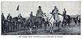 Kaiser Wilhelm II und Theodore Roosevelt.jpg