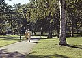 Kaivopuisto - XLVIII-1995 - hkm.HKMS000005-km0000m8qz.jpg