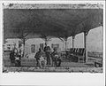Kalakaua at Hulihee Palace (PP-10-1-020).jpg