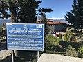 Kalambaka Greece monasteries7.jpg
