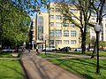 Kaliningrad Regional Scientific Library 2016.jpg