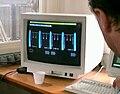 Kalklinbanan monitor B.jpg