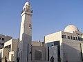 Kalouti Mosque.jpg