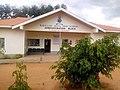 Kalulini Boys High School A. Block.jpg