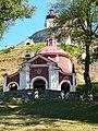 Kalvária Stredný kostol.jpg