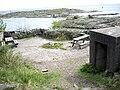 Kalvøysund festning1.JPG