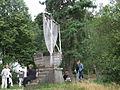 Kalwaria Wielewska, łódź - ambona (3).jpg