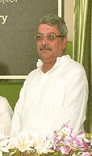 Srerampur (Lok Sabha constituency) Lok Sabha Constituency in West Bengal