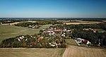 Kamenz Thonberg Aerial alt.jpg