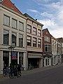 Kampen Oudestraat89.jpg
