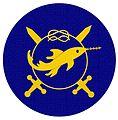 Kampfabzeichen der Kleinkampfmittel 3. Stufe.jpg