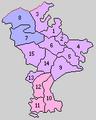 Kanagawa Miura-gun 1889.png