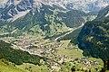 Kandersteg Allmenalp tou Oeschienensee - panoramio.jpg