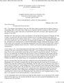 Kane george defense.pdf