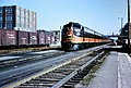 Kankakee IC Aug 1964 3-02.jpg