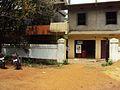 Kannamangalam Grama Panjayath.jpg