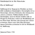 Kant Alte-Schwabacher.png