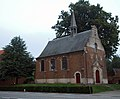 Kapel Sint-Willibrordus en Sint-Marculphus te Mol-Ezaart.jpg