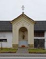Kapellenbildstock 28764 in A-8330 Gniebing.jpg