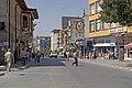 Karaman street scene 4727.jpg