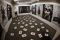 Karas Gallery Yakovets 2015.jpg