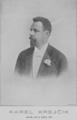 Karel Krejcik 1901 Vilim.png