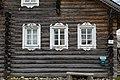 Karelia, Russia (31188989058).jpg