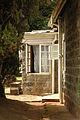 Karen blixen museum in nairobi kenya 03.jpg