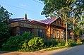 Kargopol 3rdInternationalStreet30 191 4855-57(5)a.jpg
