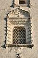 Kargopol AnnunciationChurch NorthFacadeC2 191 4613-15a.jpg