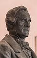Karl Ludwig Arndts von Arnesberg (Nr. 20) - Bust in the Arkadenhof, University of Vienna - 0312.jpg