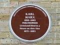 Karl Marx plaque.jpg