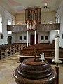 Karlskron, St. Trinitas, Orgel (11).jpg