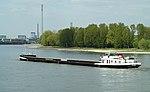 Karlsruhe (ship, 1985) 004.jpg