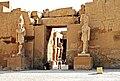 Karnak temple 6.jpg