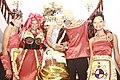 Karnaval royalty4378.JPG
