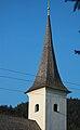 Karnberg - Kirche.jpg