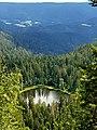 Karsee im Schwarzwald.jpg