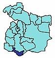 Karte-hinzenburg.jpg