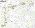 Karte Alzkanal.png