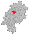 Karte Amtsgericht Kirchhain.png