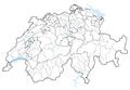 Karte Bezirke der Schweiz 2017-2.png