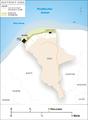 Karte Distrikt Ewa.png
