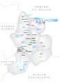 Karte Gemeinde Braunwald.png