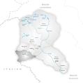 Karte Gemeinde Campo (Vallemaggia).png