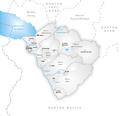 Karte Gemeinde Chessel.png