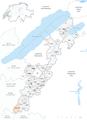 Karte Gemeinde Corcelles-le-Jorat 2008.png
