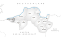 Karte Gemeinde Kaiseraugst.png