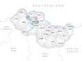 Karte Gemeinde Klingnau.png